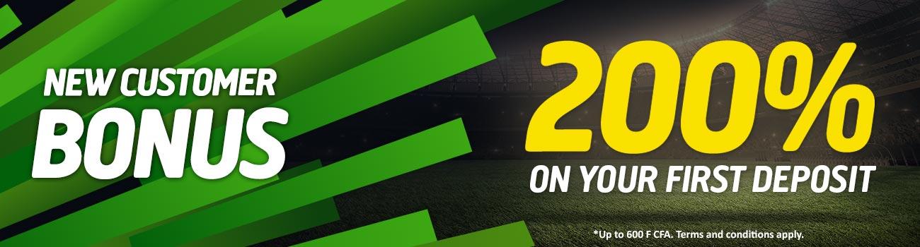 Premier Bet - Online Betting