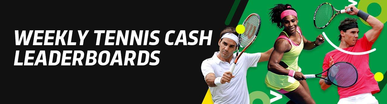 PremierBet Betting Bonus