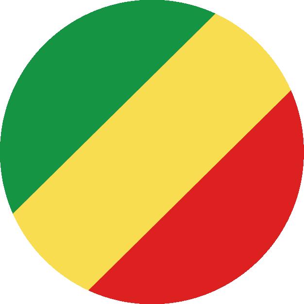 Loto Congo Brazaville