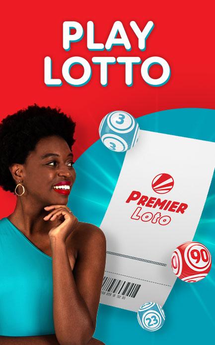 Lotto Registration