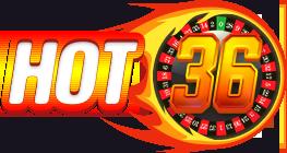 Hot36