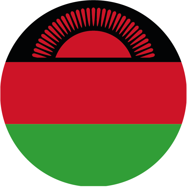 Loto Malawi