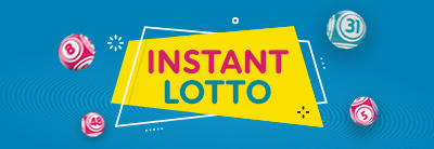 Lotto Promotion