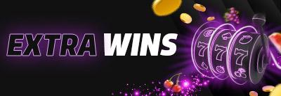 Vegas Promotion