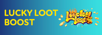 50% Bonus Lotto
