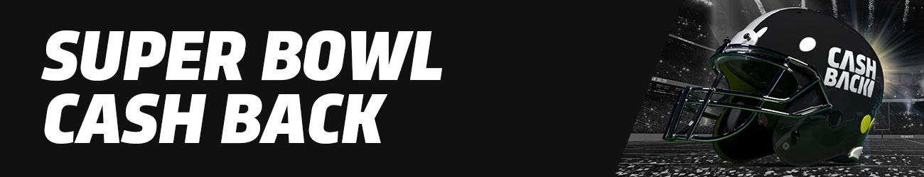 UEL/UCL Football Bet & Get