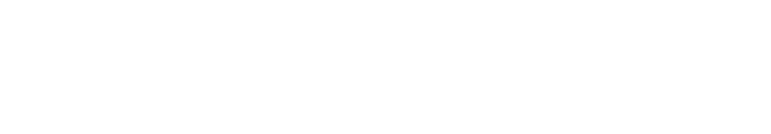 Premier Bet Logo