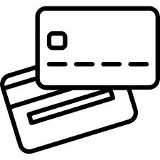 deposit-image