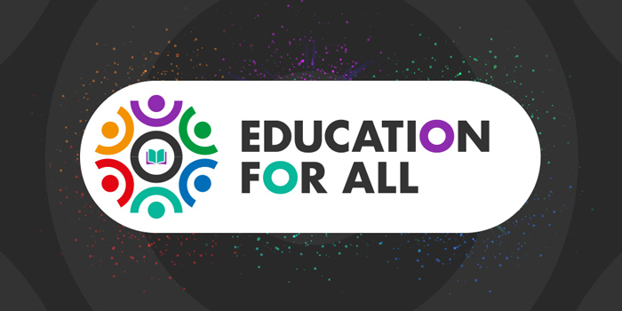 Premier Projects launch Education For All campaign